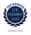 chambers_leading_firm