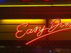 easydiner