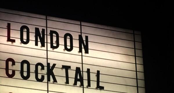 londoncocktail