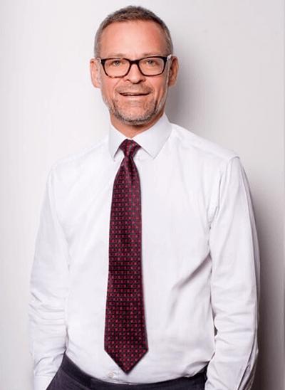Simon Esplen