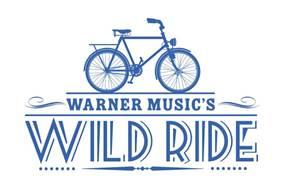 Warner Music's Wild Ride