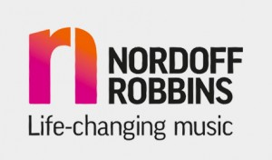 nordoff-robbins-logo