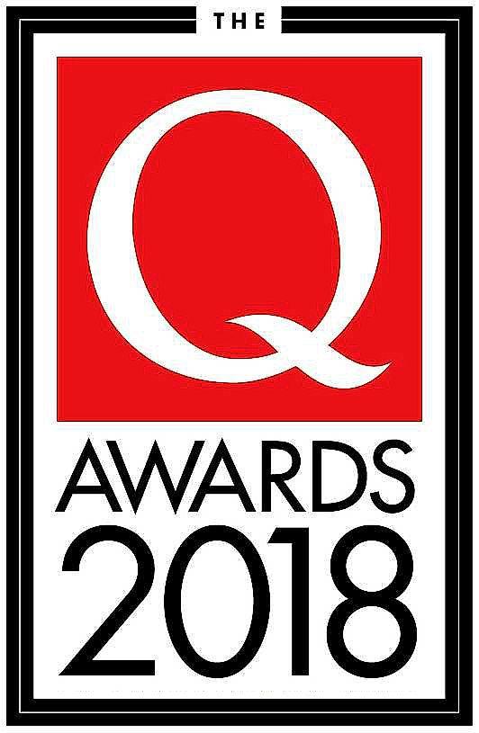 q-awards-2018