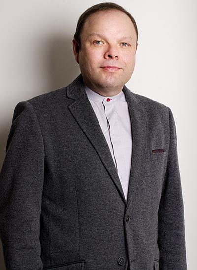 Karl Dembicki
